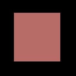 Hélène Georges Institut - Dermographie réparatrice et esthétique